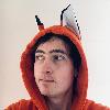 nozza25's avatar
