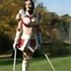 Npantz22's avatar