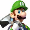 npartain90's avatar