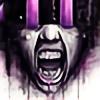 NPAW's avatar