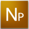 npbreakthrough's avatar