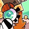 NPC-Jes's avatar