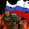NPC1234's avatar