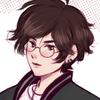 NPC3's avatar