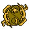 NPCtendo's avatar