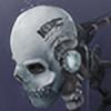 NPCWolf's avatar