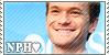 NPH-fc's avatar