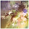 NPhantasi's avatar