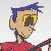 NPIcartoons's avatar