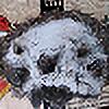 NPiero's avatar