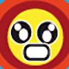 npkrz's avatar