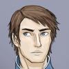 NPlaysMC's avatar