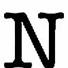 nplz's avatar