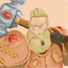 NPMassey's avatar