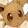 NPOtheartist's avatar