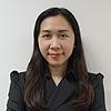 npport's avatar