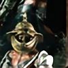 npppbryan's avatar