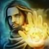 NPragz's avatar