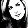 nprkr's avatar