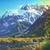 nprovis's avatar