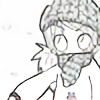 npsenda's avatar