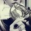 npsukui's avatar