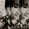 npthao's avatar