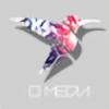 npx's avatar