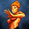 nqncomic's avatar