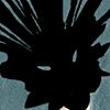nqua's avatar