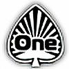 nr-one's avatar