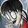 nr0r's avatar