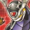 NR3's avatar