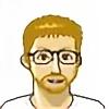 NR83's avatar