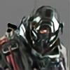 NRAG's avatar