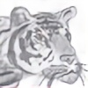 NRArts's avatar