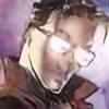 NRayne's avatar