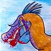NRD23456's avatar