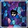 nrddnshn's avatar