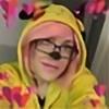 NrdiJaqiSpRklz's avatar