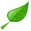 NRE86's avatar