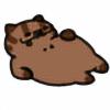 Nreckage's avatar