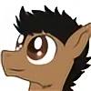 Nredyboymc20004's avatar