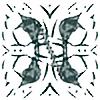 Nrekkvan's avatar