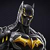NRGart7's avatar