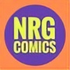 NRGComics's avatar