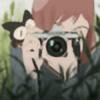 NRichey's avatar