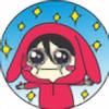 nrinocencio's avatar