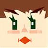 Nritja's avatar
