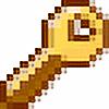 Nrius's avatar